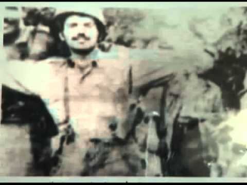 Abdelaziz Bouteflika Biographie