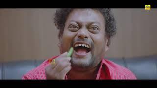 வயிறு வலிக்க சிரிக்க இந்த காமெடி யை பாருங்கள் # Kick Movie Comedy # Comedy Scenes # New Tamil Movies