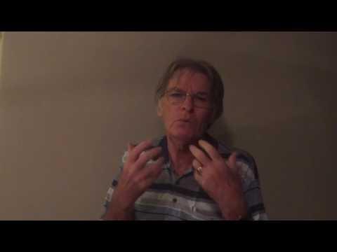 JOHN YATES WHOEVER HAS EARS 003 FRUITFULNESS