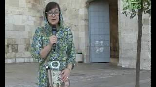видео паломники