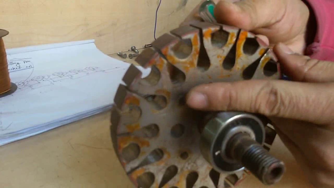 How to make ceiling fan basket rewinding fan opening method and how to make ceiling fan basket rewinding fan opening method and start winding youtube mozeypictures Gallery