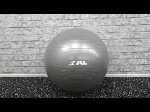 Cheap exercise ball inflation instructions, find exercise ball.