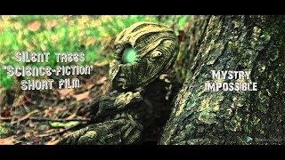 """""Silent Trees"""" ( Science fiction short film ) 😍"