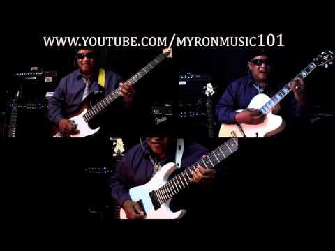 Baixar Myron Music - Download Myron Music | DL Músicas