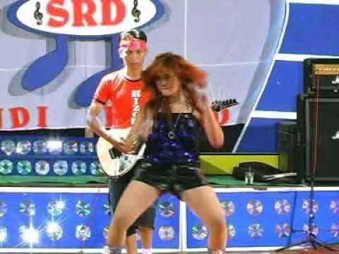 Ana Lorizta - Kadung Neser (Official Music Video)