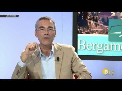 2014 ottobre Fattore Bergamo Le Imprese