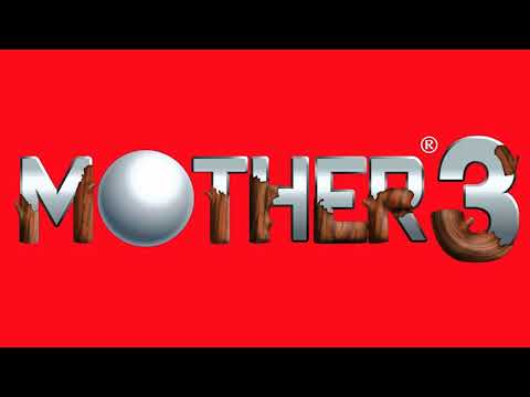 Mother 3 | Dry Guys | Extended