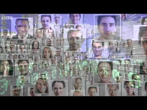 Nello Cristianini and Nigel Shadbolt on BBC Newsnight discuss Machine Intelligence