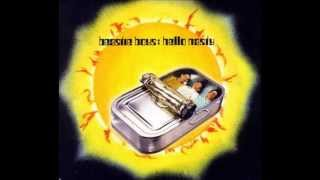 Beastie Boys - Sneakin' Out The Hospital