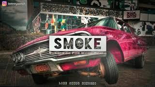 SMOKE - Old School Beat | Snoop Dogg | Dr. Dre | Type Beat | Reyaansh Sharma