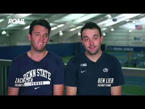 Penn State Men's Basketball Episode 706