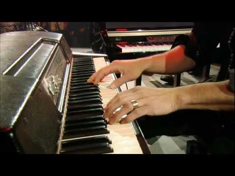 Reamonn - Tonight-concert Acoustic at the Casino(HD)