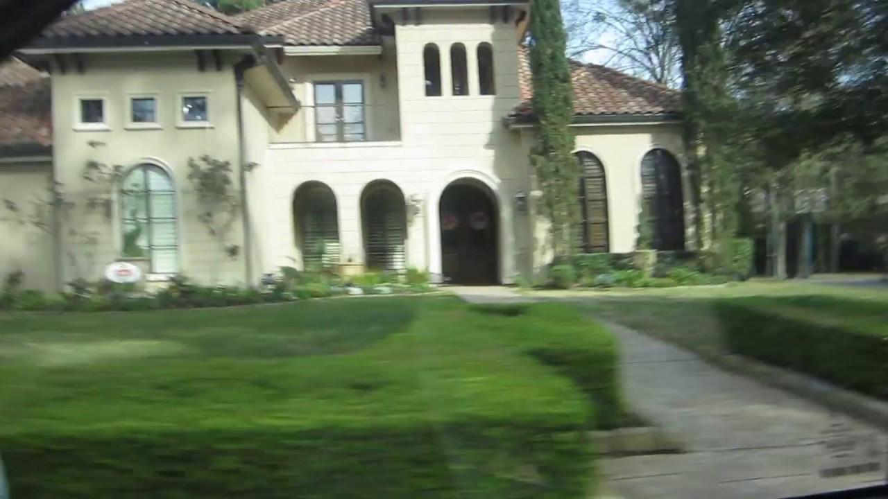 Best Kitchen Gallery: Homes For Sale Houston Tx Sandalwood 77024 Houston Luxury Homes App of Luxury Homes Houston on rachelxblog.com