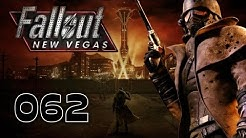 Let's Play Fallout: New Vegas #062 [Deutsch] [HD+] - Pokernde Hunde