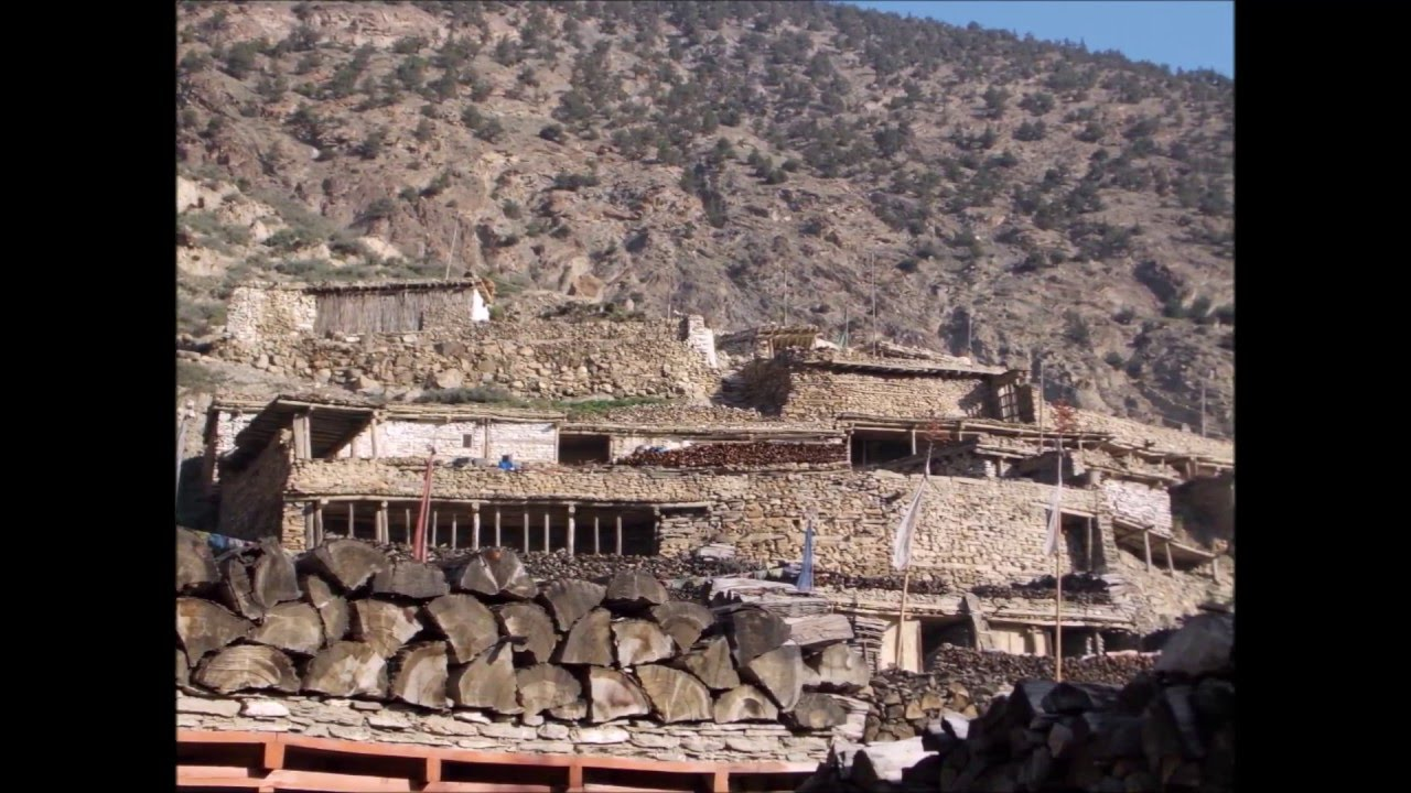 viaggio in mustang - youtube