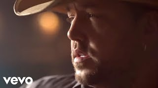 Watch Jason Aldean Any Ol Barstool video