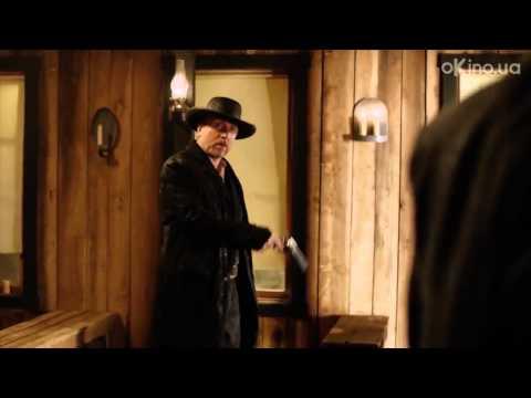 Сериал Мост 1 сезон смотреть онлайн бесплатно в хорошем
