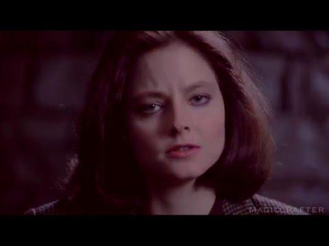 razor valentine | Hannibal ♥ Clarice