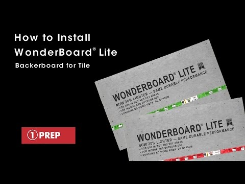how-to-install-wonderboard-lite-backerboard-for-tile