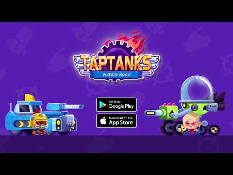 Super Tank Stars For Pc - Download For Windows 7,10 and Mac