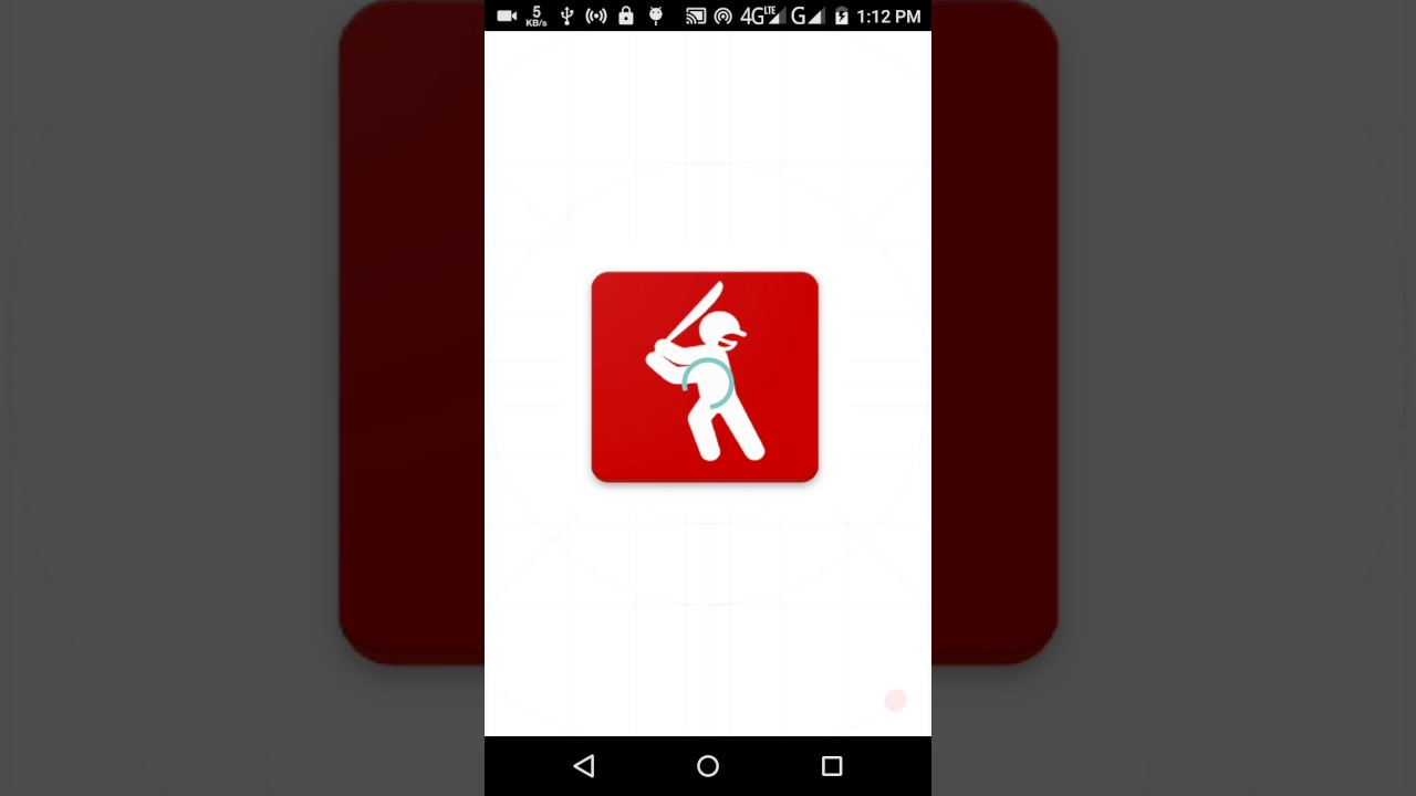 All dream 11 predictions automatic team generator app with chat free  download