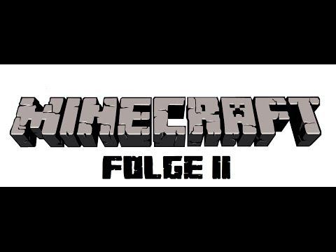 MINECRAFT #011 [HD]