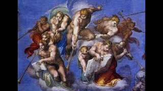 Biber Sonate du Rosaire - Sonate XII - l