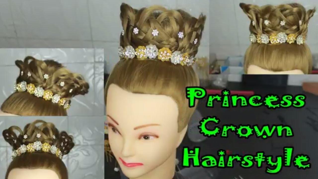 crown williams victoria princess