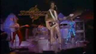 Ray Parker Jr & Raydio 1978 Jack And Jill