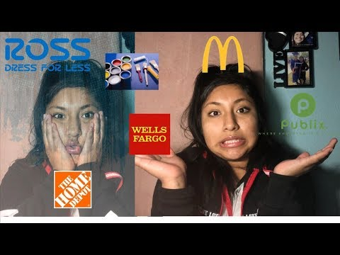 11 Jobs Since I Was 14 Years Old :o !!!! Must Watch