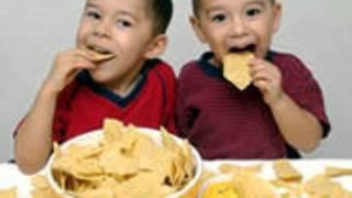 Любимый всеми продукт вызывает рак(Популярность чипсов в последние годы стремительно растет. Это вызывает беспокойство ученых, ведь чипсы..., 2014-08-06T14:49:53.000Z)