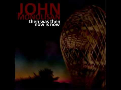 John Monolisan - Remember