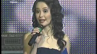 """Отборочный тур """"Тюрковидение - 2013"""" в Башкортоста"""