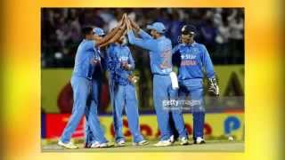 highlights t 20 cricket match india vs south africa in dharamshala