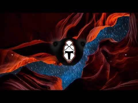 [Nightcore] Maroon 5 ft. Future - Cold (Neptunica x Calmani  Grey Remix)