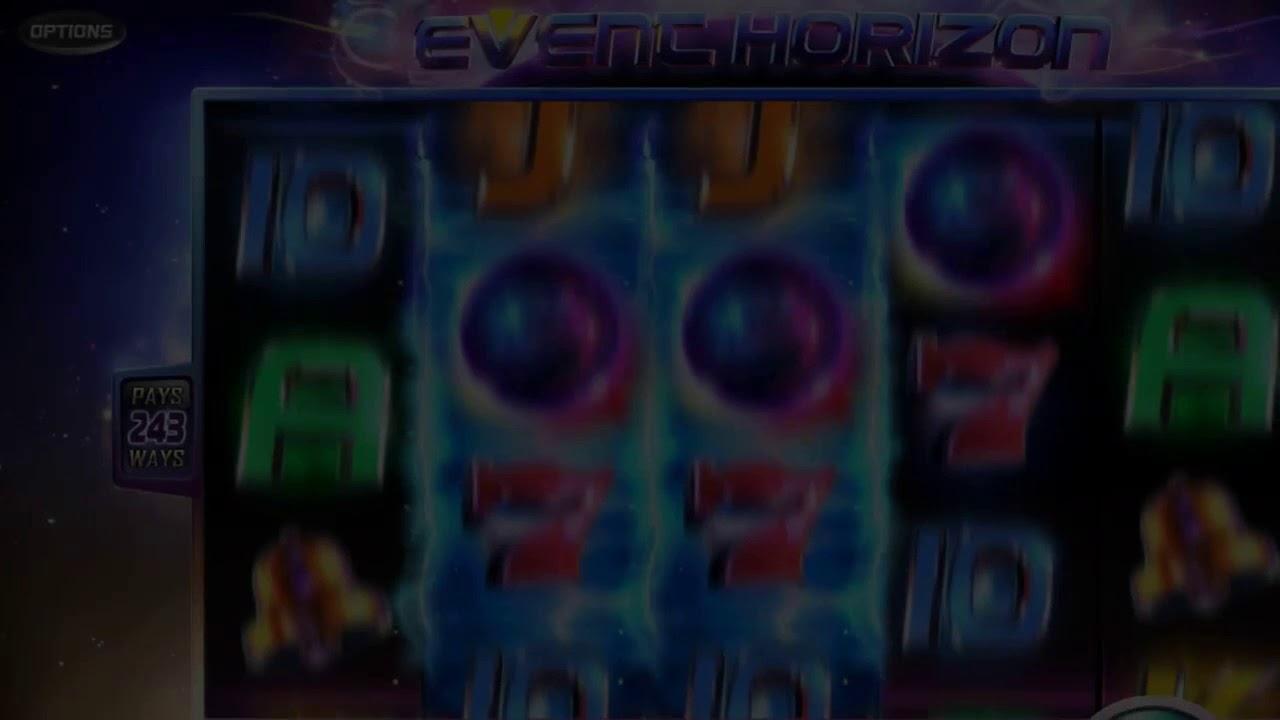 Адмирал-игровые автоматы играть бесплатно