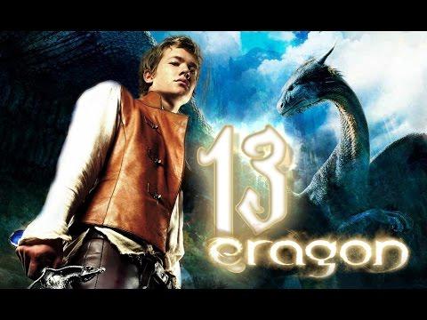 Eragon Walkthrough Part 13 (X360, PS2,...