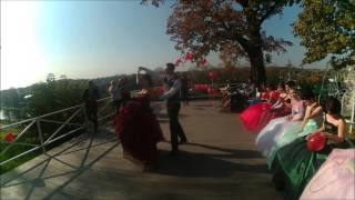 Знакомство с девушками в Торжке