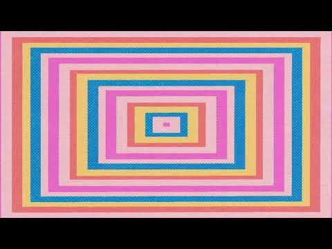 Bananarama - Aie A Mwana (Ewan Pearson Remix)