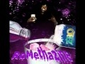 Download Z-ro - Oh Let's Do It Freestyle (Chopped & Slowed By Stoob) MP3 song and Music Video