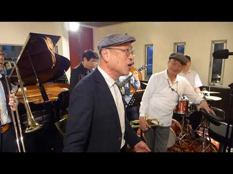Exactly Like You - New Orleans Stompers