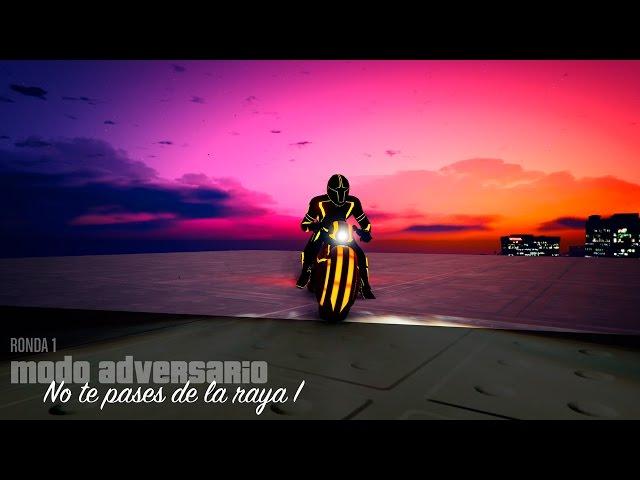 LA MEJOR MOTO!! NUEVO MODO DE JUEGO!! Modo Libre con Vegetta #246 - GTA 5 Gameplay