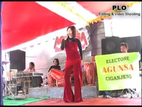 cs Agunsa Cicin - Bajing Luncat - YouTube.FLV