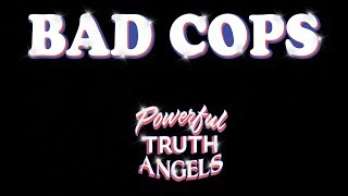 DIRECTED-ENERGY WEAPONS | Powerful Truth Angels | EP 12