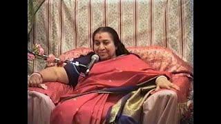1991-0410 Virata Puja Talk: Appre¢iation Should Be Practiced, Melbourne, Australia, DP-RAW