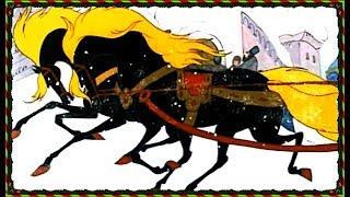Новогодняя песня Бубенцы /Jingle bells/
