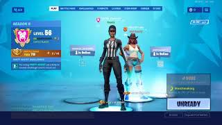 fortnite vbucks giveaway text to speech finally set up donations creative ZONE WARS
