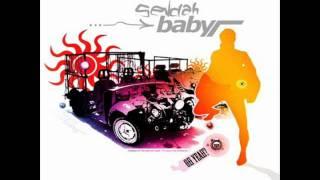 Tijana Dapčević ft. Shobaya & SevdahBABY - Shuma disko (Remix)