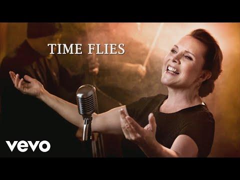 Vaya Con Dios - Time Flies (Still)