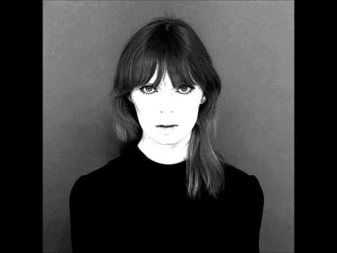 Nico - These Days - VPRO Radio Session 1983